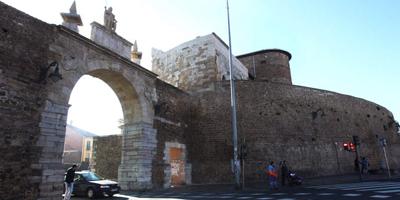 Arco_de_la_Carcel_León