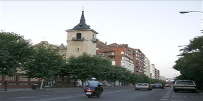 Iglesia_San_Claudio_León