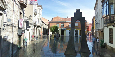 Torres_de_Omaña_León