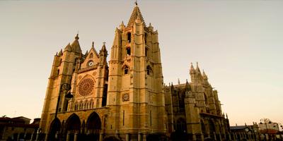 catedral_de_León