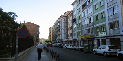 San_Mames_Leon