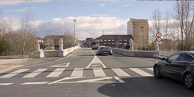 puente castro4