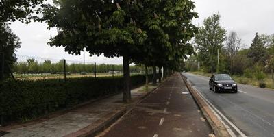 Parque_de_La_Granja_León