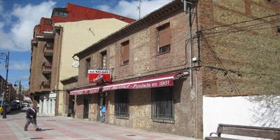 Plaza_Barrio_El_Ejido_León